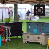 42nd Art in the Park – Holland, Michigan
