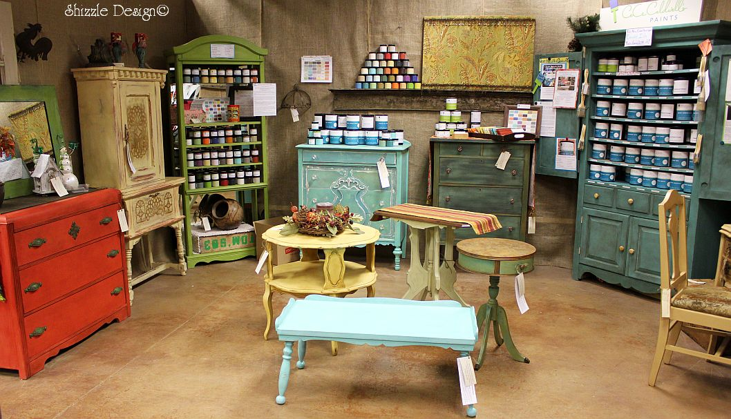 Pinterest chalk painted furniture 2015 personal blog