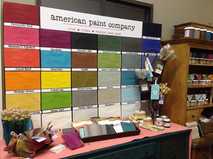 Paint Colors Companies Paint Company Giant Color