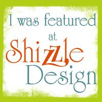 Shizzle Design