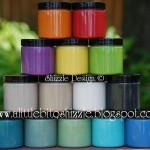 Online Shizzle Shop