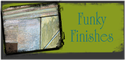 Funky-Finishes3[1]