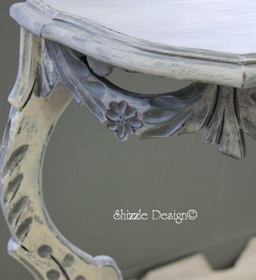 1000 Images About Paint Techniques On Pinterest Miss Mustard Seeds Painted Furniture For