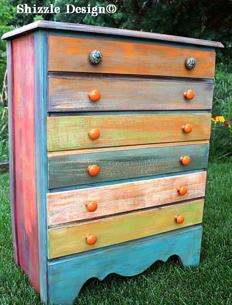 paints paintedfurniture best colors ideas americanpaintcompany 13