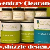 cece caldwell's best prices inventory clearance sale buy online 2018 Chicago Drive Jenison MI  49428 Shizzle Design