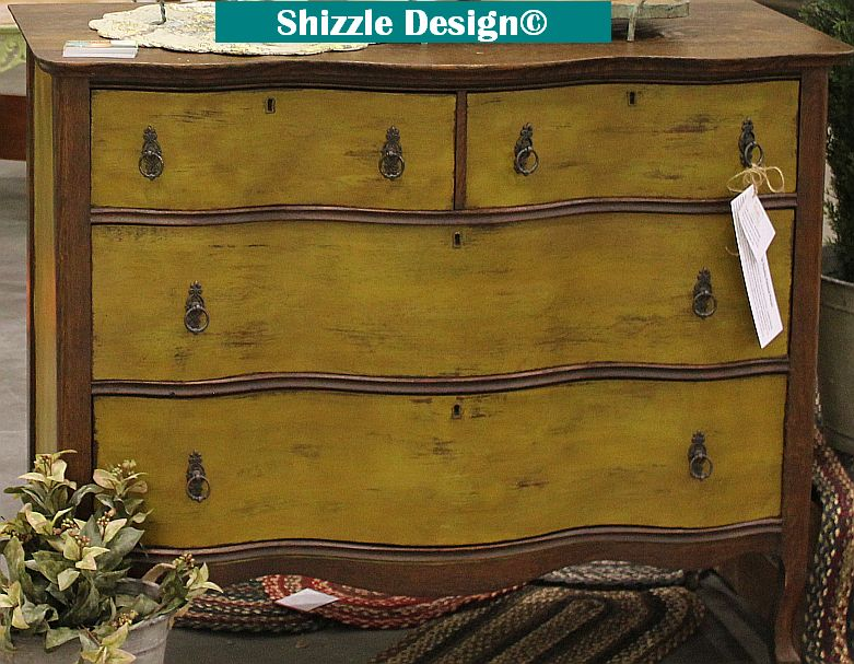 West Michigan Clay Painting Shizzle Design Painted Furniture Painting Furniture Design
