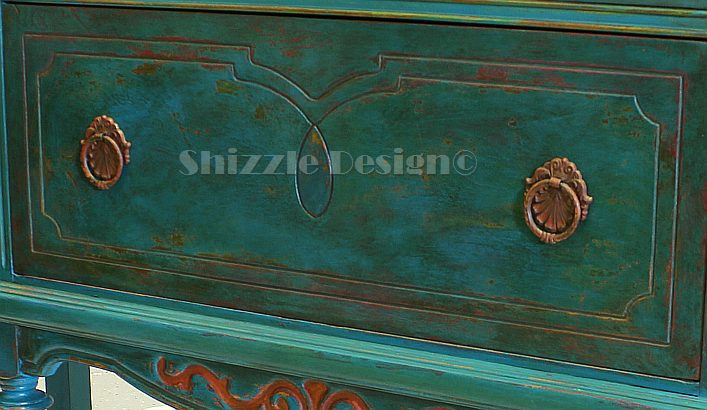 Antiquing Kits For Furniture Best 2000 Antique Decor Ideas - Antiquing Kits For Furniture - Best 2000+ Antique Decor Ideas