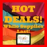 0 - hot deals