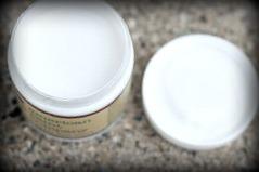 Uncle Sam #americanpaintcompany #shizzledesign #colors bright white Michigan Grand Rapids Online sales buy