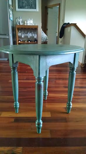 best chalk clay paint classes Grand Rapids Jenison Michigan DIY how to ideas color inspiration painted furniture workshops 25