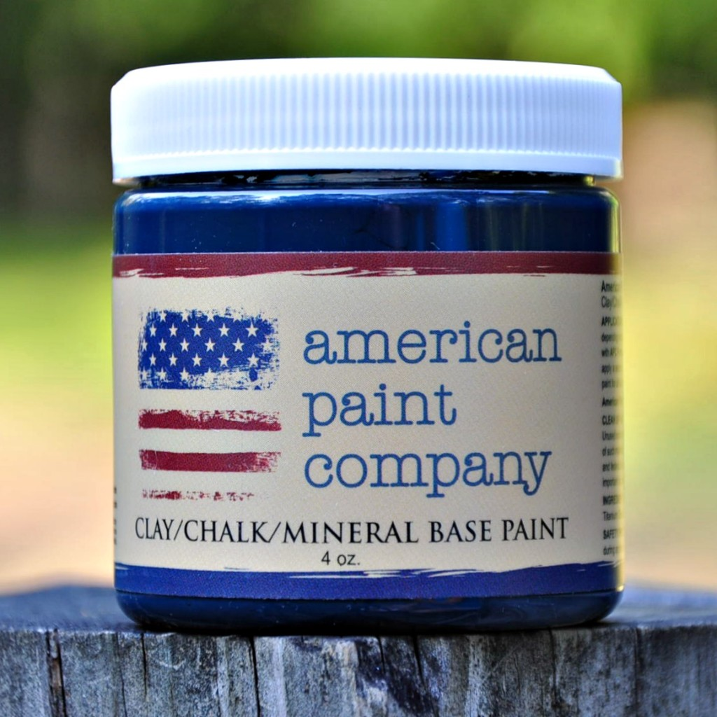 Paint Colors Companies American Paint Company