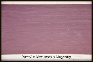 purplemountainmajesty  #americanpaintcompany #shizzledesign #colors where to buy