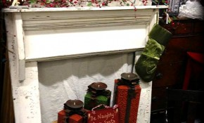 Christmas 2014 ~ Shizzle Design