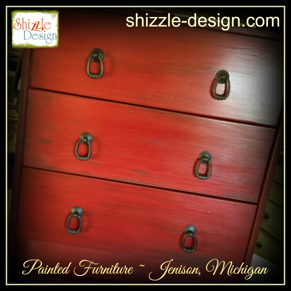 Names Of Bedroom Furniture Plans Also Console Tables Ikea On Ikea Hemnes Bedroom Furniture