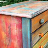 Patchwork-painteddresser-Shizzle-Design-Grand-Rapids-Michigan-chalk-clay-paints-paintedfurniture-best-colors-ideas-americanpaintcompany-12[1]