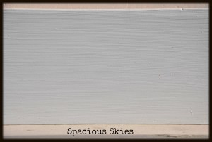 spaciousskies #americanpaintcompany #shizzledesign #colors where to buy