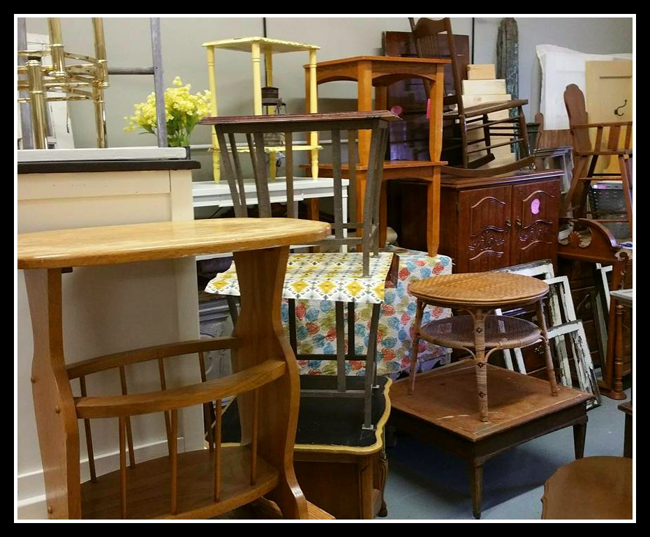 end tables coffee tables high chair rockers dressers highboys ladder french doors
