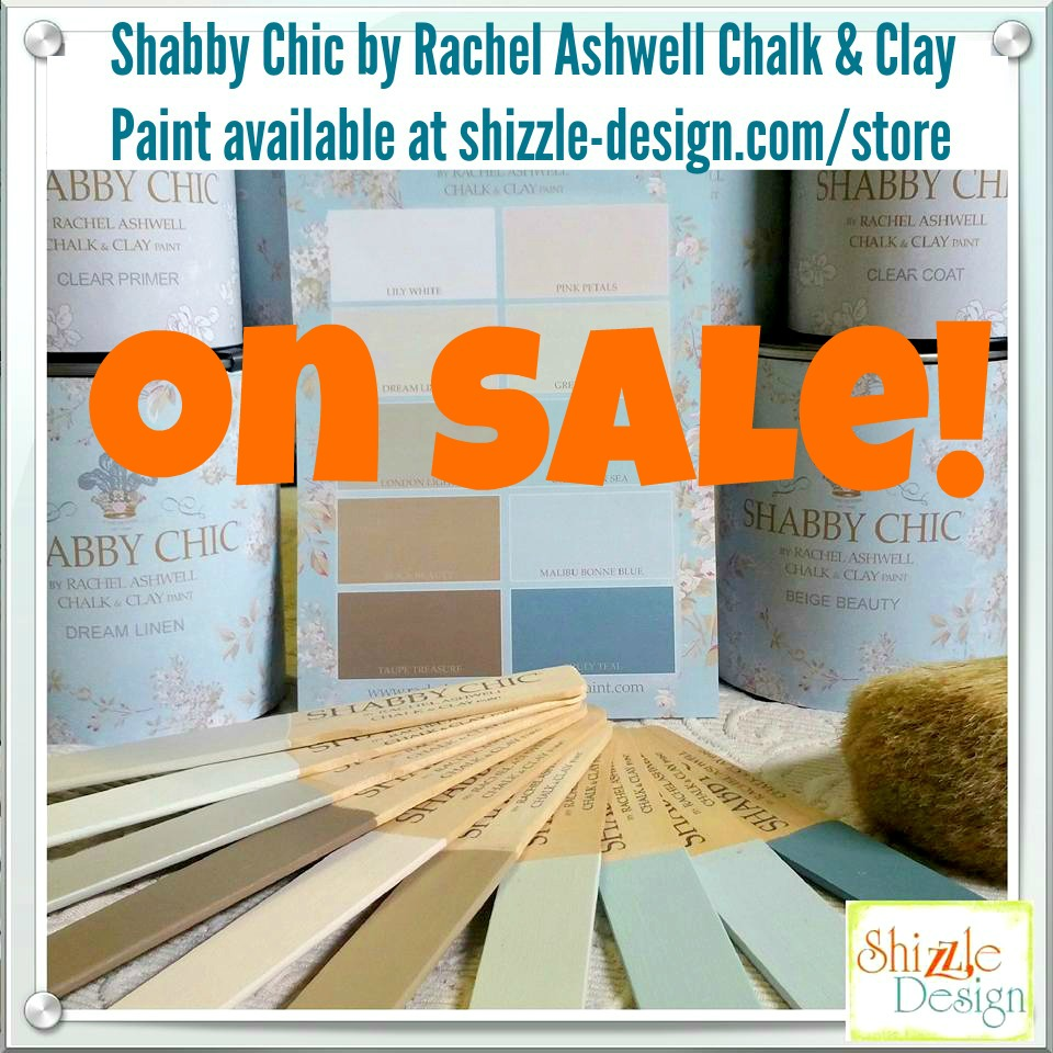 Top 28 Where To Buy Shabby Chic Paint Shabby Chic Paint Ebay Jewelry Box Shabby Chic Annie