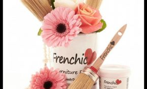Frenchic Furniture Paint® is here!