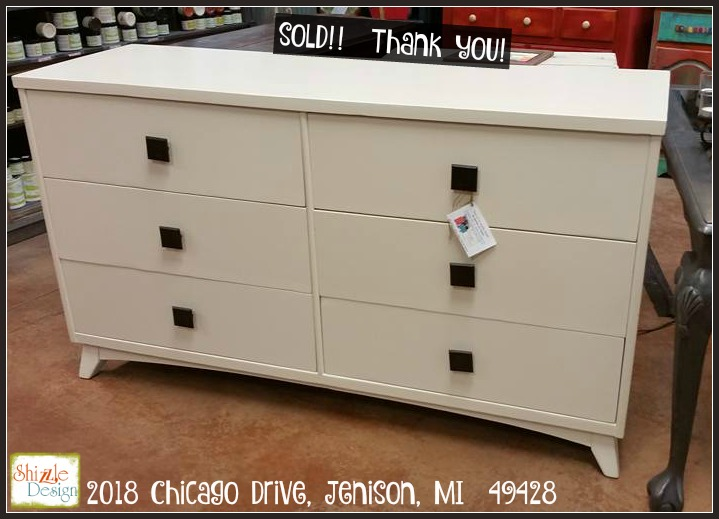 mid-century-modern-dresser-shizzle-design-chalk-paint-jenison-michigan sold white