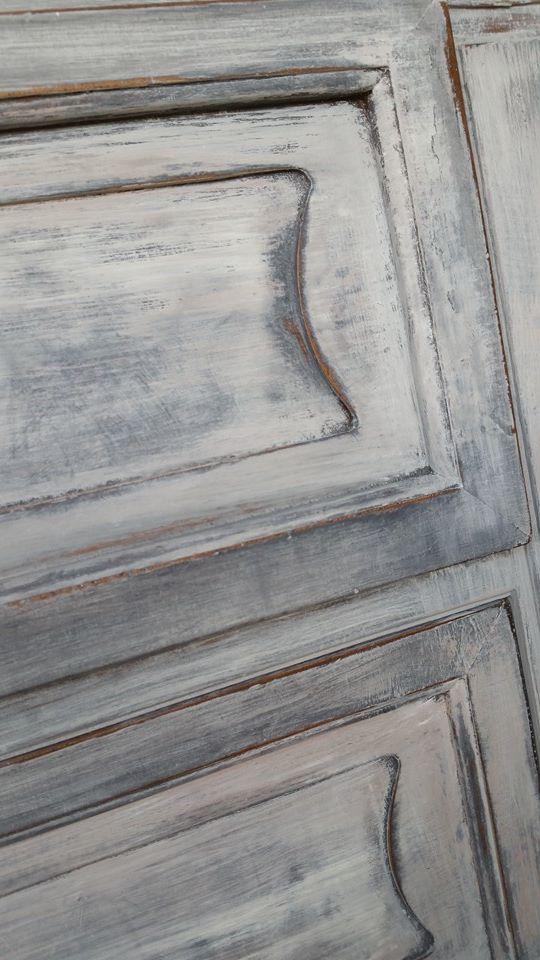 frenchic furniture paint - 1 Grey Pebble - Panther - Wedding Cake - White - chalk paint - shizzle design - buy - USA retailer