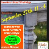 shizzle-design-furniture-chalk-paint-class-workshop-grand-rapids-michigan
