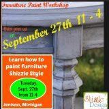 shizzle-design-furniture-chalk-paint-class-workshop-grand-rapids-michigan