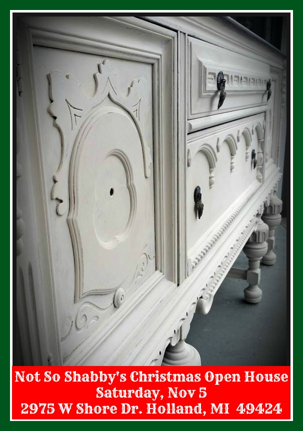 frenchic-custom-mix-w-general-finishes-java-gel-american-paint-companys-antique-painted-buffet-shizzle-design-grand-rapids-michigan-where-to-buy-chalk-paint